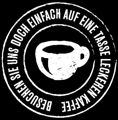 kaffe gundf