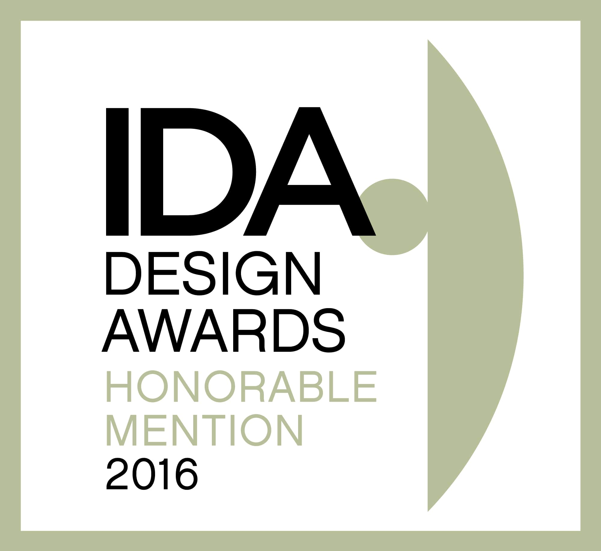 International Design Award