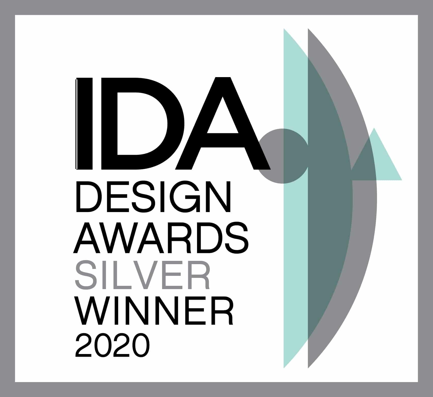 International Design Award - Wir machen Druck